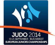 CHAMPIONNAT EUROPE JUNIORS